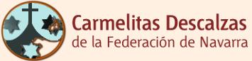 Carmelitas Descalzas de la Federación de Navarra